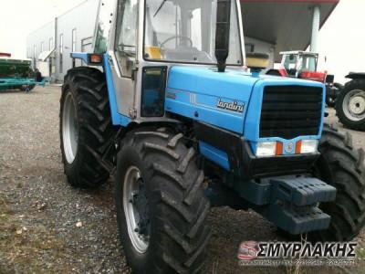 Landini 88 80